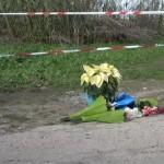 Andrea Stival morto a Santa Croce Camerina