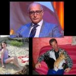 Massimo Giuseppe Bossetti non chiede giudizio abbreviato