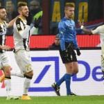 Bruno Fernandes piace alla Juventus