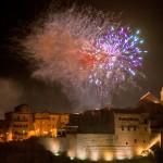 Capodanno 2015 a Cagliari