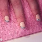 Detto Fatto manicure