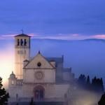 Capodanno 2015 Assisi