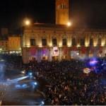 Capodanno 2015 Bologna eventi