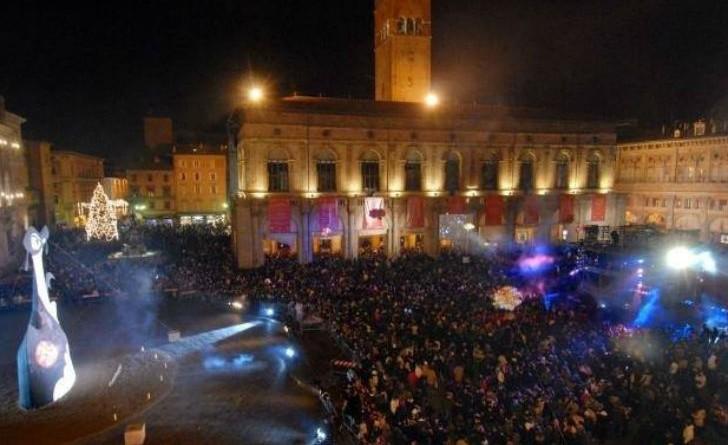 capodanno 2015 a bologna feste eventi veglioni urbanpost