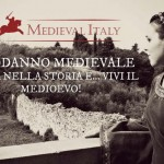 Capodanno medievale proposte 2015