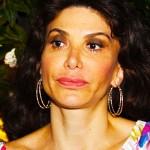 Carmen Di Pietro si risposa