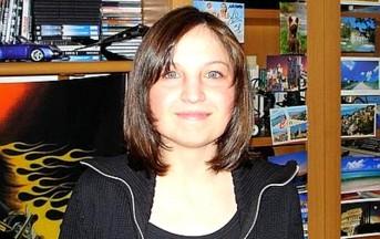 Omicidio Garlasco Andrea Sempio prosciolto: il commento dei genitori di Chiara Poggi