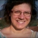 Elena Ceste sequestrata e uccisa ipotesi nuova