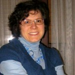 Elena Ceste uccisa da uno sconosciuto