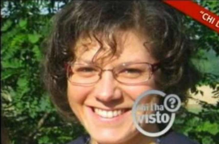 Elena Ceste funerale