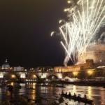 Mercatino Pre-natalizi a Roma