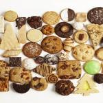 biscotti gocce cioccolato bimby ricette