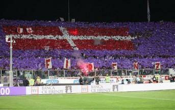 Fiorentina – Bologna 2-0 video gol Serie A, sintesi e highlights
