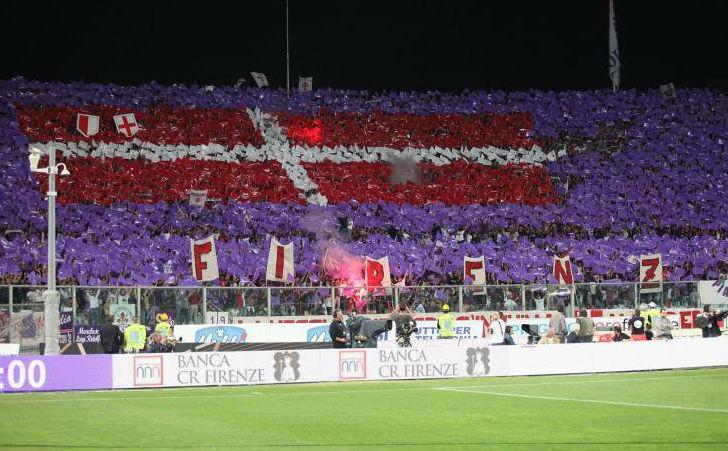 Fiorentina Bologna highlights