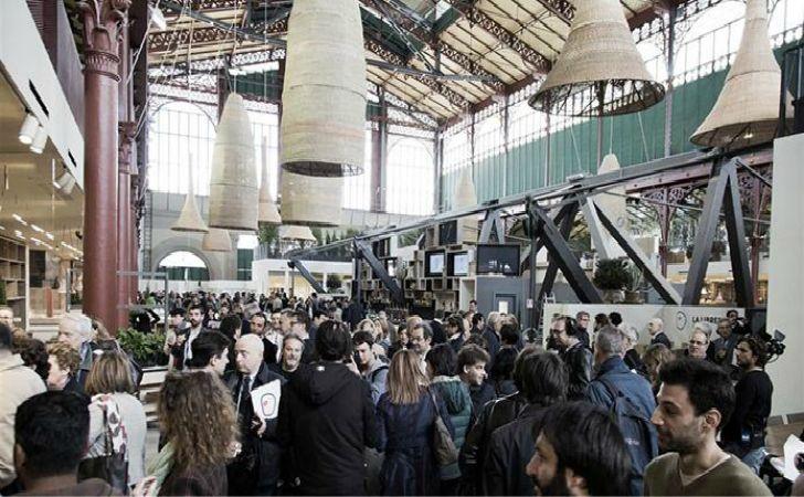 Firenze Mercato Centrale