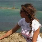 Gaia Molinari italiana uccisa in Brasile ultimi aggiornamenti