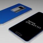 Galaxy S6 scheda tecnica