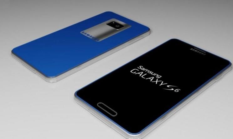 Samsung Galaxy S6, come sarà? Ultime indiscrezioni su prezzo e scheda