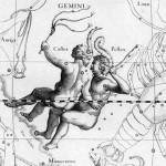 Gemelli oroscopo 2015