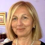 Gilberta Palleschi identificato l'ex compagno