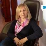 Gilberta Palleschi ultimi aggiornamenti 17 dicembre macabri dettagli omicidio