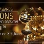 Golden Globes 2015 tutte le nominations