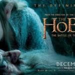 Hobbit ultimo capitolo