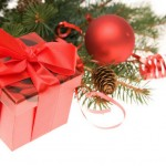 Cosa regalare alla mamma e fratello per Natale