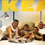 Ikea assunzioni 2015