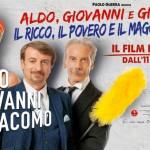 film natale 2014