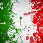 classifica province italiane dove si vive meglio