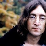 Jhon Lennon 34° anniversario della morte