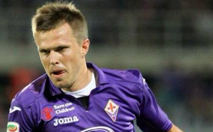 Calciomercato Fiorentina