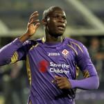 Fiorentina-Qarabag probabili formazioni Europa League