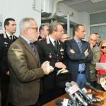 Andrea Loris Stival ore decisive per le indagini