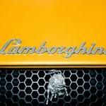 Lamborghini offerte di lavoro dicembre 2014