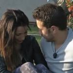 Luca e Luce a UeD
