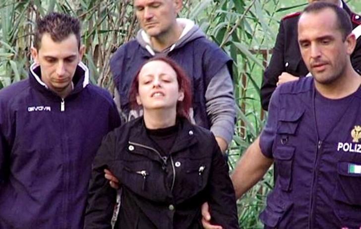 Loris, troppi dubbi sul suo omicidio: arrivano i Ros del caso Yara$