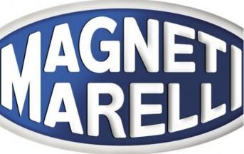 Magneti Marelli offerte di lavoro gennaio 2015: continuano le assunzioni