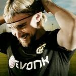Marcel Schmelzer alla Juventus