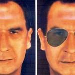 maxi sequestro a famiglia boss Messina Denaro