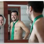 Matteo Salvini foto asta su Ebay