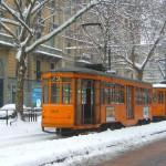 offerte di lavoro dicembre 2014 Milano