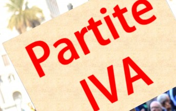 Regime dei Minimi 2015 e Partite Iva: alla Camera si vota il ddl di Stabilità, ecco le ultime news
