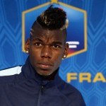 Paul Pogba piace al Real Madrid