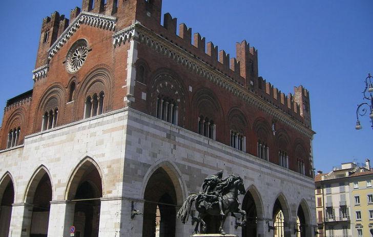 corso di formazione operatori turistici Piacenza