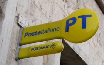 Poste Italiane assunzioni maggio 2015: posizioni aperte in tutta Italia