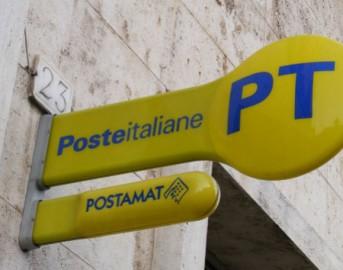 Assunzioni Poste Italiane dicembre 2017: offerte di lavoro in scadenza, ecco le posizioni aperte (FOTO)