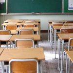 14enne muore in classe