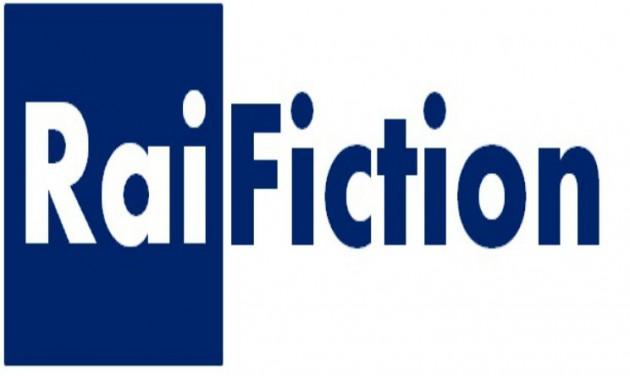 Rai Fiction